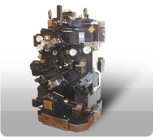 production workholding fixtures custom workholding fixture custom